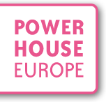 Power House Europe